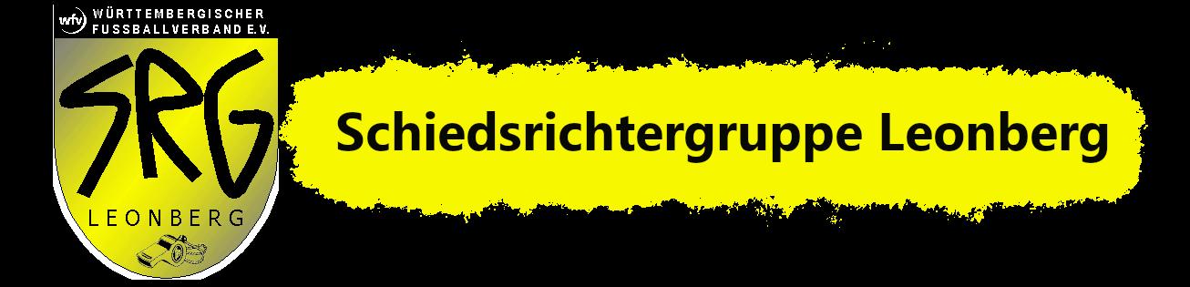 SRG Leonberg
